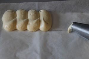 biscuitcuillere4