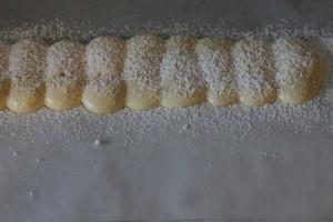 biscuitcuillere6