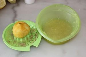 lemon curd6
