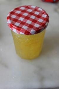 sirop citron2